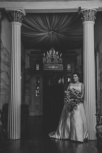 Nashville Wedding Collection-906
