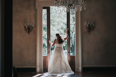Nashville Wedding Collection-895