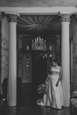 Nashville Wedding Collection-903