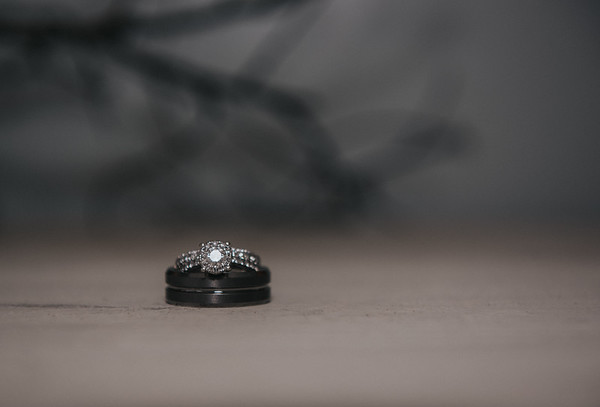 Nashville Wedding Collection-886