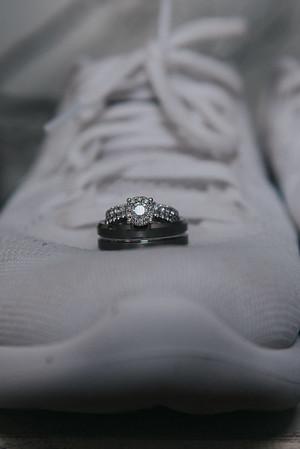 Nashville Wedding Collection-891