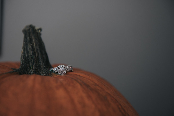Nashville Wedding Collection-893