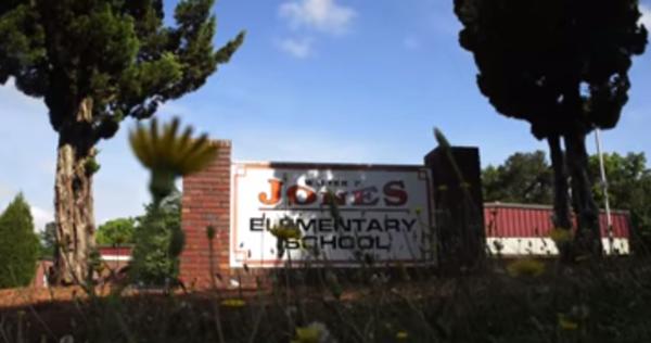 Bibb County Schools