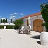 Bibich Winery