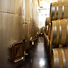 Bibich Winery - Cellar
