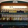 Bibich Winery - Store