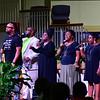 BWCAR 06252019 Mid Week with Bishop Joseph Walker 014