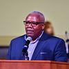 BWCAR 06252019 Mid Week with Bishop Joseph Walker 011
