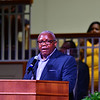 BWCAR 06252019 Mid Week with Bishop Joseph Walker 013