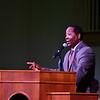 BWCAR 06252019 Mid Week with Bishop Joseph Walker 018