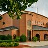 BWCAR 06252019 Mid Week with Bishop Joseph Walker 004