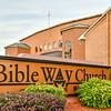 BWCAR 06252019 Mid Week with Bishop Joseph Walker 006