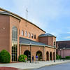 BWCAR 06252019 Mid Week with Bishop Joseph Walker 003