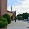 BWCAR 06252019 Mid Week with Bishop Joseph Walker 002