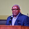 BWCAR 06252019 Mid Week with Bishop Joseph Walker 012