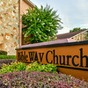 BWCAR 06252019 Mid Week with Bishop Joseph Walker 005