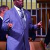 BWCAR 06252019 Mid Week with Bishop Joseph Walker 009