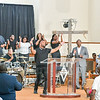 BWCAR 06252019 06272019 Worship with Pastor Carl Parrott 020
