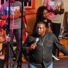 Youth Sunday 669