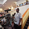 Youth Sunday 675