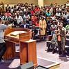 Youth Sunday 1119
