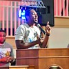 Youth Sunday 782