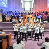 Youth Sunday 617