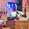 Youth Sunday 780