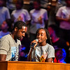 Youth Sunday 863