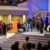 Youth Sunday 711