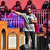 Youth Sunday 1142