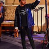 Youth Sunday 665