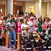 Youth Sunday 835