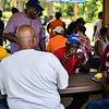 0731 Care Group Picnic_007