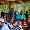 0731 Care Group Picnic_010