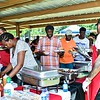 0731 Care Group Picnic_002