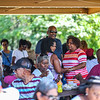 0731 Care Group Picnic_009