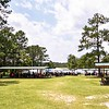 0731 Care Group Picnic_017