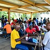 0731 Care Group Picnic_011