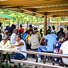 0731 Care Group Picnic_005
