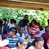 0731 Care Group Picnic_008