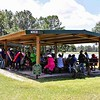 0731 Care Group Picnic_001