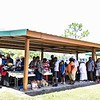 0731 Care Group Picnic_004