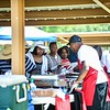 0731 Care Group Picnic_006