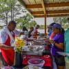 0731 Care Group Picnic_012
