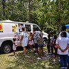 0731 Care Group Picnic_019