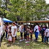 0731 Care Group Picnic_018
