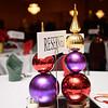 BWCAR Christmas Celebration 12082017_002