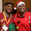 BWCAR Christmas Celebration 12082017_008