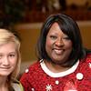 BWCAR Christmas Celebration 12082017_010